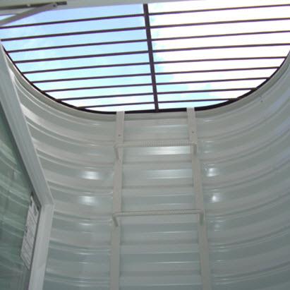 Basement Egress Windows Denver, Colorado