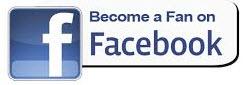 Follow us on Facebook by Basement Windows of Denver